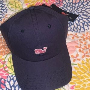 NWT VINEYARD VINES HAT